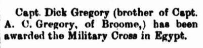 NWE15121917_Gregory