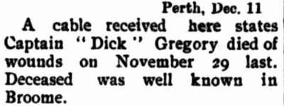 NWE15121917_Gregory(2)