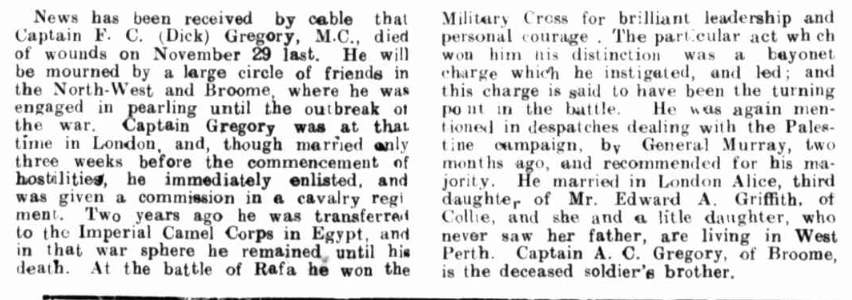 Western Mail_14121917_Gregory