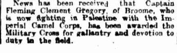 Western Mail_25051917_Gregory