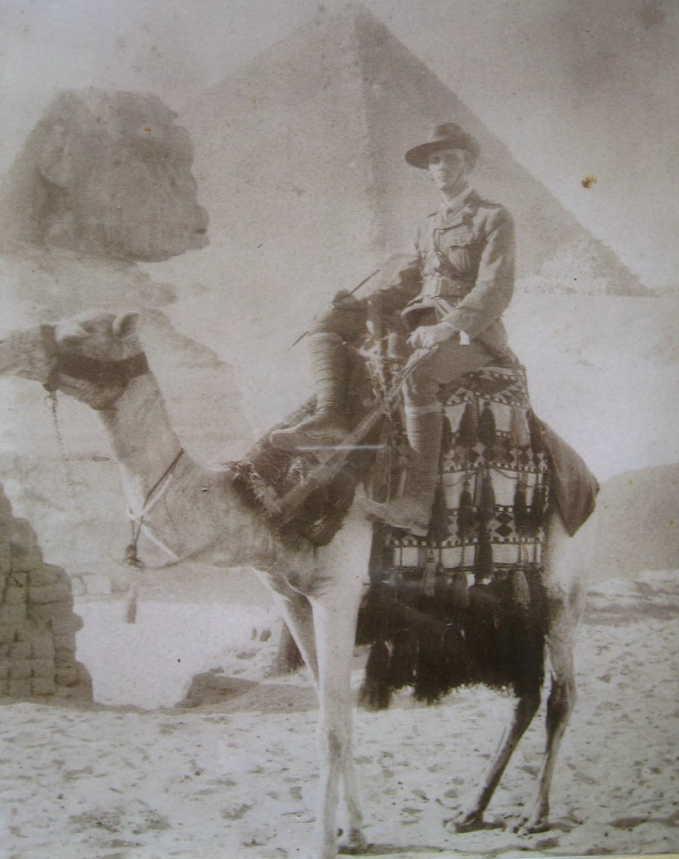 bernardbardwell