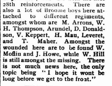 Goldstein Letter NWE 18091915
